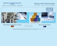 INTEC Engineering Consulting GmbH Co. KG, Germany