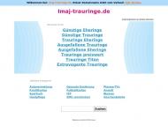 Bild IMAJ ALJANS Juweliere GmbH