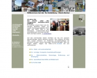 Bild IFA Heidelberg/ Rhein-Neckar GmbH