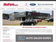 Bild Joachim Kufen GmbH