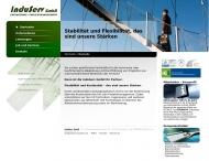 Bild InduServ GmbH