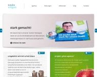 Bild IN.MEDIUM GmbH | Werbeagentur
