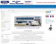 Bild Jansen Hydraulik GmbH & Co. KG