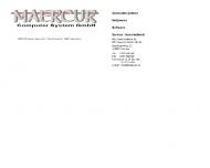 Bild MAERCUR Computer System Vertriebs GmbH
