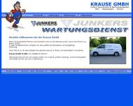 Bild Krause GmbH