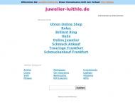 Bild Luithle GmbH