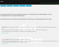 Bild KOBRA Konzepte für Brandschutz GmbH