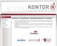 Bild KONTOR N GmbH & Co. KG