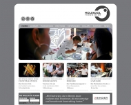 Bild Mandarin Gastronomie GmbH