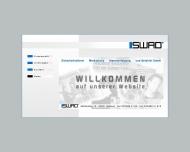 Bild Neue SWAD Sicherheitsdienst, Werkschutz, Alarmverfolgung und Detektei GmbH