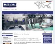 Bild Medisafe GmbH