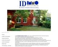 Bild KMC Immobilien Handelsgesellschaft mbH