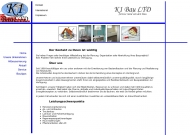 Bild K1 Service rund um den Bau Ltd.