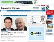 Bild Neue Anzeigenblatt Verlags-GmbH