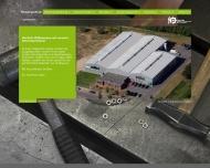 Bild Puls GmbH & Co. KG