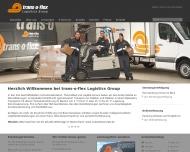 Bild Distributions GmbH Duisburg
