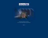 Bild DOMOTEC-Ingenieure GmbH
