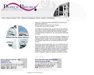 Bild Domus Bremen GmbH