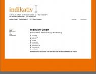 Bild Indikativ GmbH