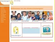 Bild Kinderschutzengel e.V.
