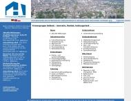 - Helbeckgruppe - innovativ, flexibel, leistungsstark