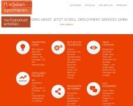 Bild Webseite  Mühltal