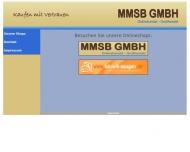 Bild MMSB GmbH
