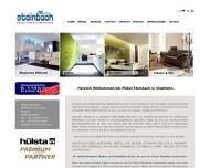Bild Möbel-Steinbach GmbH & Co. KG