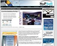 Bild NuPSoft GmbH