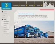 Bild NORD-SCHROTT International GmbH