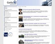 Bild Gaßmann & Konstandin GmbH