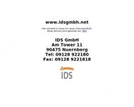 Bild IDS GmbH InterDachSysteme