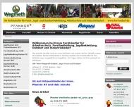 HW-Bedarf - Fachh?ndler f?r Arbeitsschutz, Forstbekleidung, Jagdbekleidung, Outdoor und Industriebed...