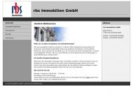Immobilienmakler Lahr immobilien lahr schwarzwald branchenbuch branchen info