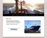 Bild Kommanditgesellschaft Fisser & v. Doornum GmbH & Co.