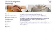 Bild Manus Consulting GmbH