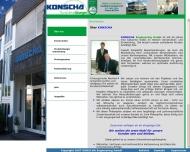 Bild KONSCHA Engineering GmbH
