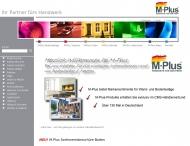 Bild Webseite  Ober-Ramstadt
