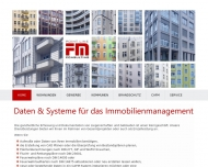 Bild POINT LINE FM Consulting GmbH