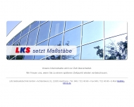 Bild LKS Gebäudetechnik GmbH