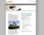 Bild PMS Perfect Media Solutions GmbH