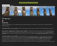 Bild Webseite Dr. Wilke Unternehmensberatung Berlin