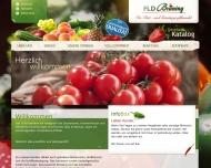 Bild FLD Brüning GmbH
