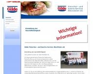 Bild Gilde Ruhr-Mitte GmbH & Co. KG