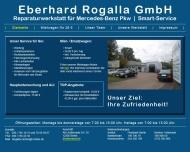 Bild Eberhard Rogalla GmbH