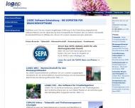 Bild LOGEC Software-Service GmbH