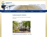 Bild Hamburger Hospiz e.V.