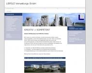 Bild Leifeld & Gradl GmbH