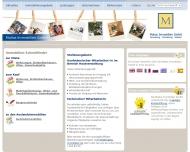 Bild Malios Immobilien GmbH