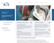 Bild HMCS Real Estate GmbH